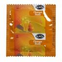 EXS Orange Soda kondom