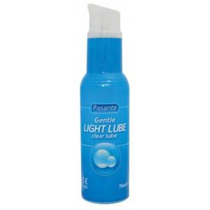 Pasante Gentle Light 75ml