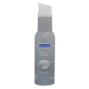 Pasante Silky TLC 75ml
