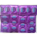 Durex Elite 50ks
