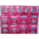 Durex Pleasuremax 50ks