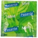 Pasante Mint kondom