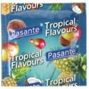 Pasante Coconut kondom