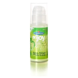 Primeros EN'JOY TEA TREE AROMA 100ml